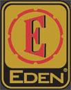 EDEN_NEMESIS