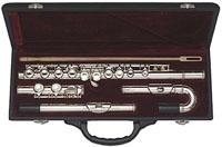 J.MICHAEL FLU-450S