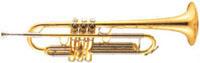JUPITER 1600S-SSR