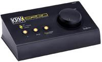 Аксессуары к акустическим системам KRK
