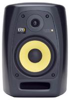 KRK VXT8 (1 шт.)