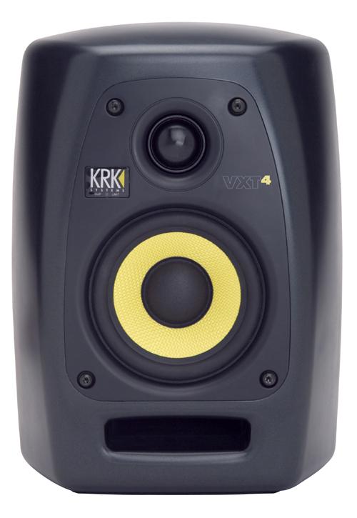 KRK VXT4 (1 шт.)