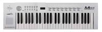 MIDI-клавиатуры INFRASONIC
