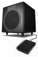 M-AUDIO Studiophile BX10S