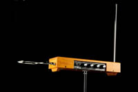 Moog Etherwave Theremin Standard