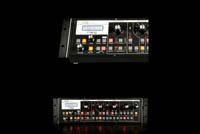 Аксессуары для звукового оборудования Moog