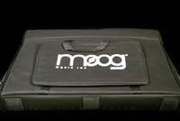 Чехлы и кейсы Moog