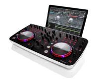 DJ контроллеры PIONEER