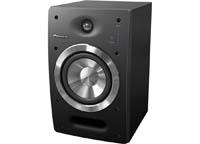 PIONEER S-DJ05