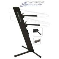 Ultimate AX -48B Keyboard Stand