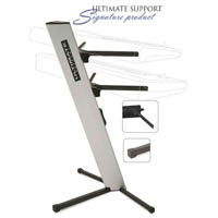 Ultimate AX -48S Keyboard Stand