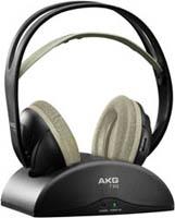 AKG K912