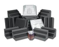 AURALEX Pro Plus - Charcoal