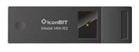 ICONBIT HW-R2