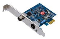 ICONBIT Spider Hybrid HD PCI-E 905 FM