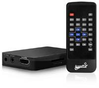 ICONBIT T-Remote control