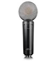 Студийные микрофоны M-AUDIO