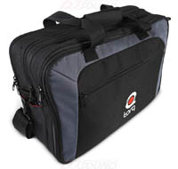 M-AUDIO orq Xponent Gig Bag