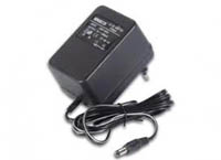 M-AUDIO Power Supply 12v DC 1.25A