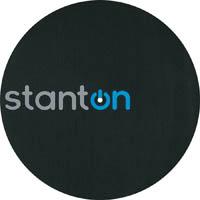 STANTON DSM-9F