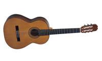 Классические гитары ADMIRA