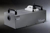 ANTARI W- 530