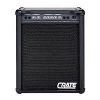 CRATE KX50W
