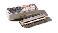 HOHNER Marine Band (M189693)