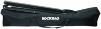 ROCKBAG RB25593B