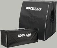 ROCKBAG RB80751B