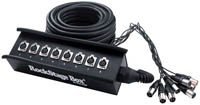 ROCKCABLE RCL30910