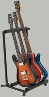 Rockstand RS 20882B/1 FP