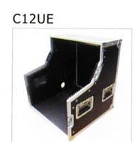 SL CASE SLCASE C12UE