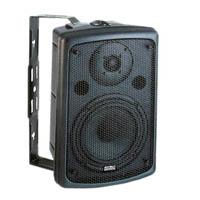Пассивные акустические системы SOUNDKING