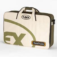 T-REX ToneTrunk 55 GigBag