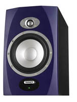 TANNOY Reveal 8D*
