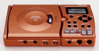 TASCAM CD-GT1MK2