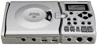 TASCAM CD-VT1MK2