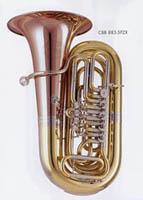 V.F.CERVENY CCB 683-5PRX ARION