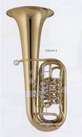 V.F.CERVENY CFB 641-4PX
