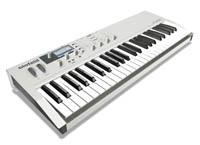 Waldorf Blofeld Keyboard