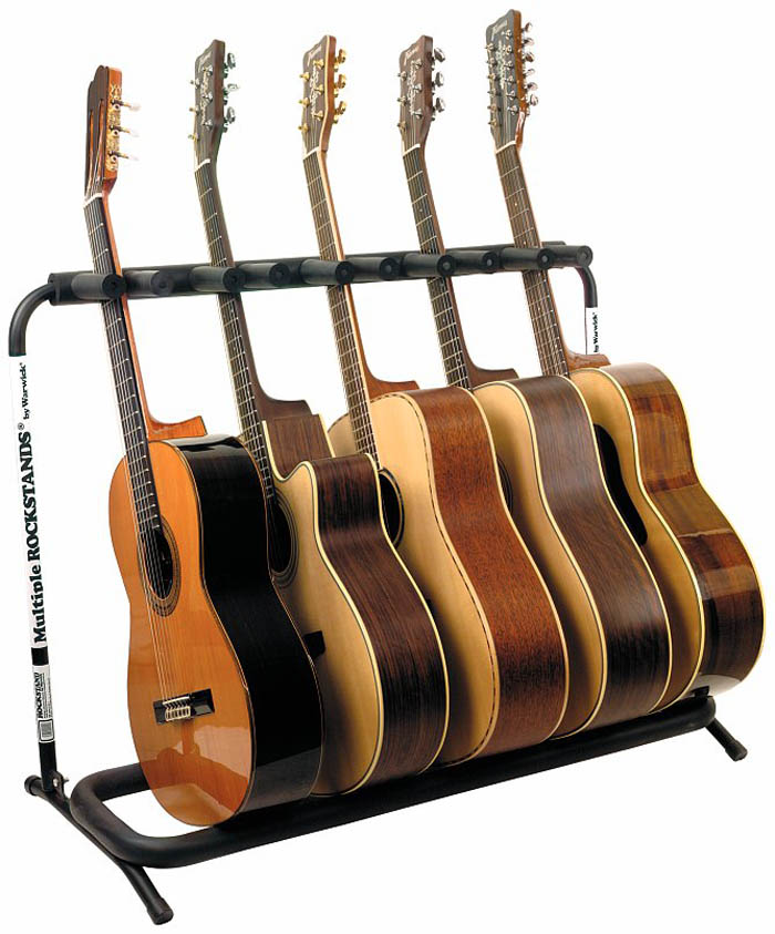 Подставка для гитары своими руками фото