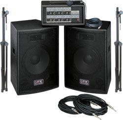 SOUNDKING ZH0602D12LS(Actor12)