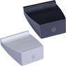 Коллекция Подставка для мониторов ADAM - 6 наименований стоимостью от 1430 до 3580 рублей.