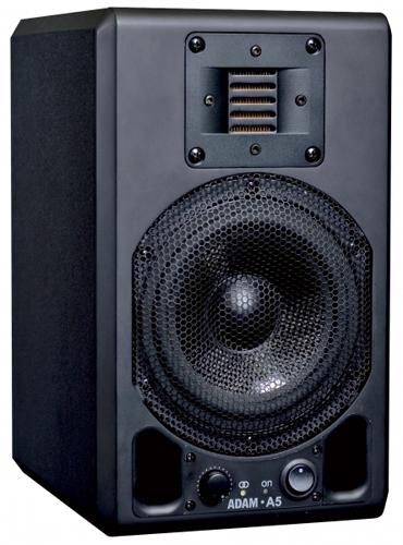 ADAM A5 Pro