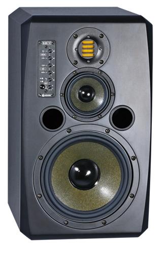 ADAM S3X-V