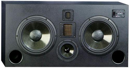 ADAM S5A MK2