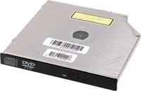 CD/DVD-рекордеры/проигрыватели AKAI