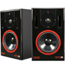 Коллекция Студийные мониторы AKAI - 2 наименований стоимостью от 14300 до 16240 рублей.