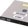Коллекция CD-приводы AKAI - 1 наименований стоимостью от 16500 до 16500 рублей.